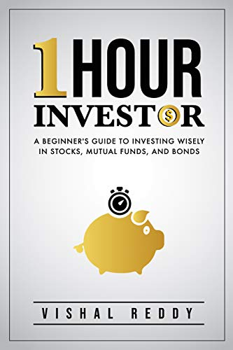 1 hour investor cover photo